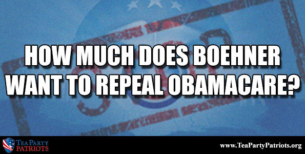 Boehner Repeal Thumb