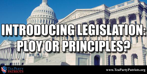 Introducing Legislation Thumb