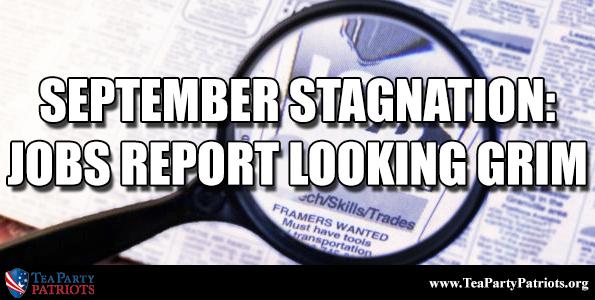 Sept Stagnation Thumb 2