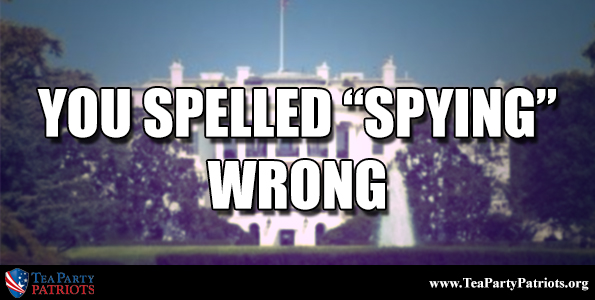 Spelled Spying Wrong Thumb