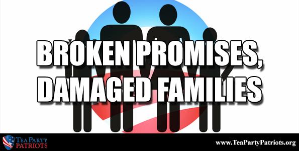 Broken Promises Thumb