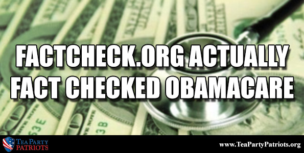 FactCheck Obamacare Thumb
