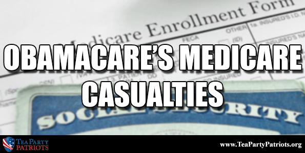 Medicare Casualties Thumb