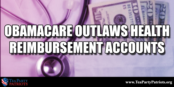 Obamacare Outlaws Thumb