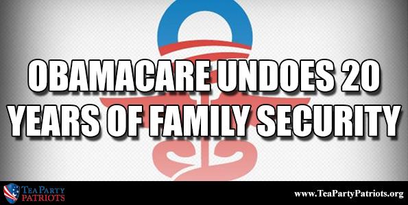 Obamacare Undoes Thumb