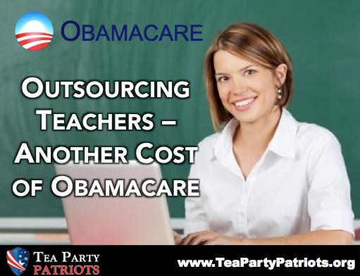 outsourcingteachers