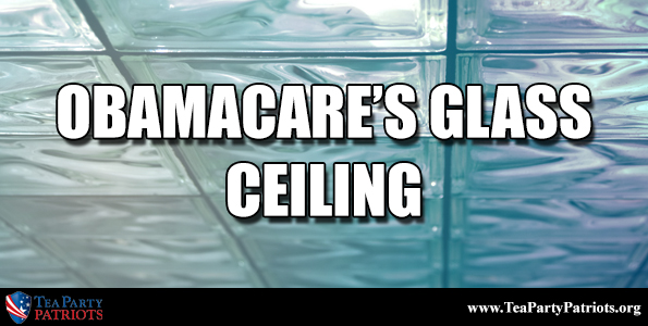 Glass Ceiling2