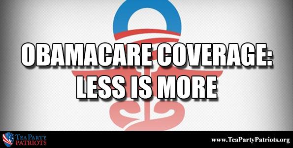 Obamacare Coverage