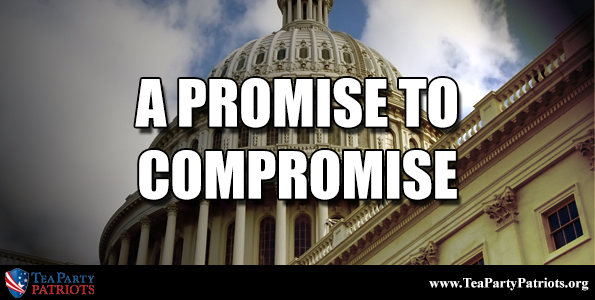 Promise to Compromise