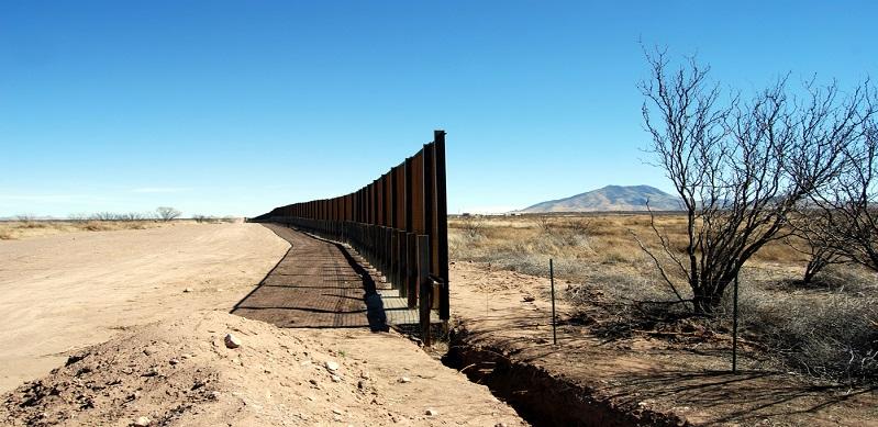 TPP_border_fence_image