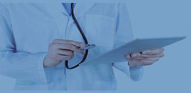 healthcare1