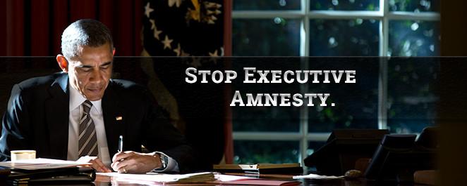 Amnesty-Slide-1