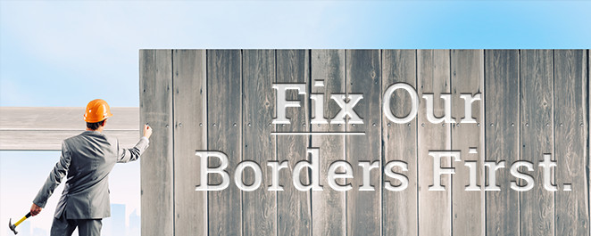 Fix-our-borders-first-Slide-fix