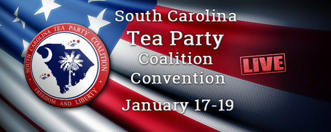 South-Carolina-Tea-Party-Coalition-Convention-slide